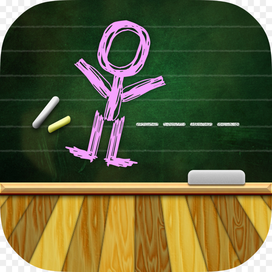 Words With Friends Play Free Words With Friends Classic Hangman