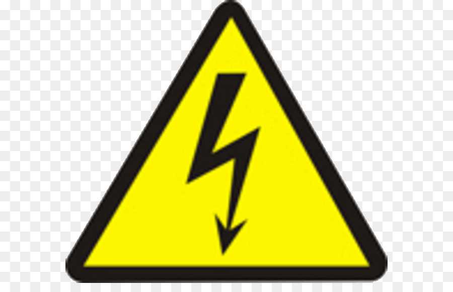 Electricity Symbol Electrical Energy Electric Potential Difference