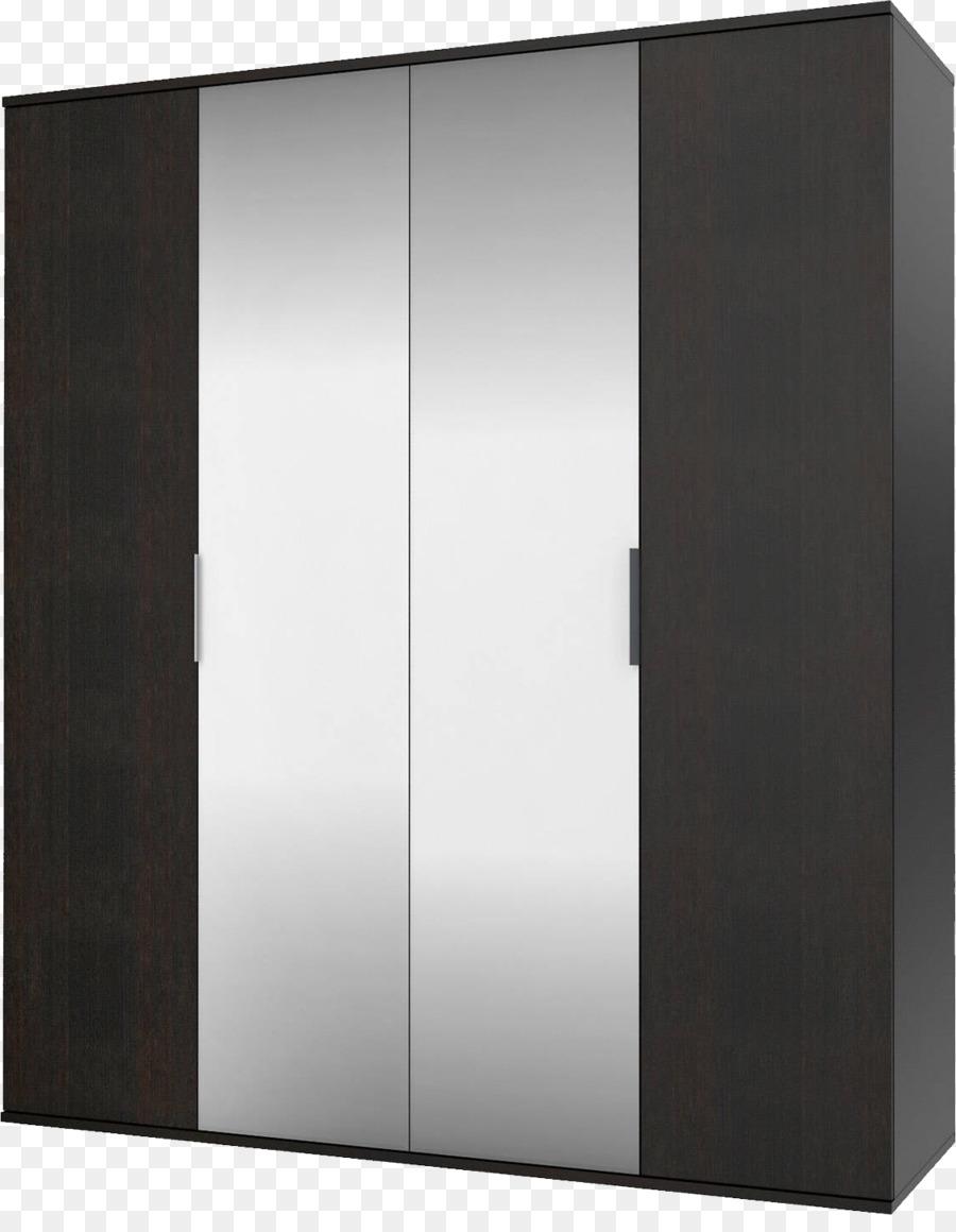 Armoires Wardrobes Cupboard Sliding Door Furniture Shelf
