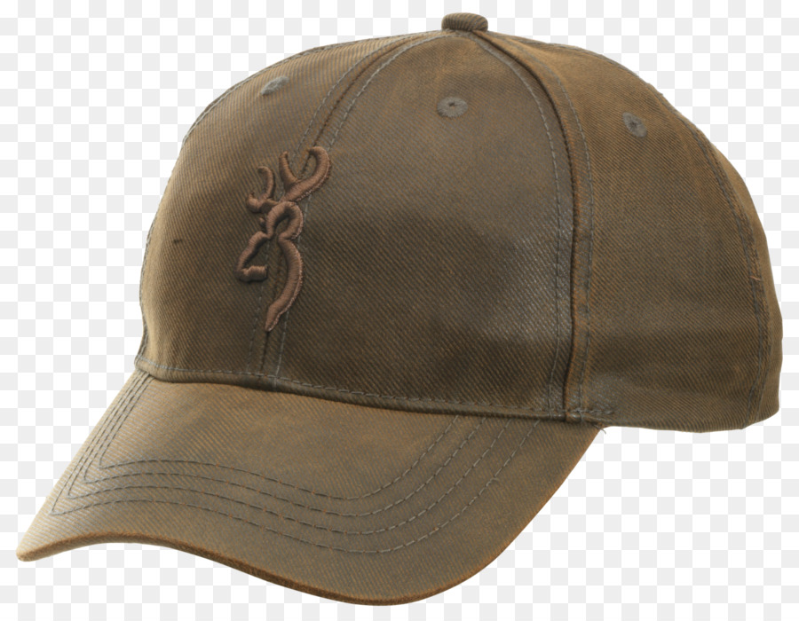 c4bf97990da Cap Hunting Browning Arms Company Hat Browning Buck Mark - Cap png download  - 1500 1161 - Free Transparent Cap png Download.