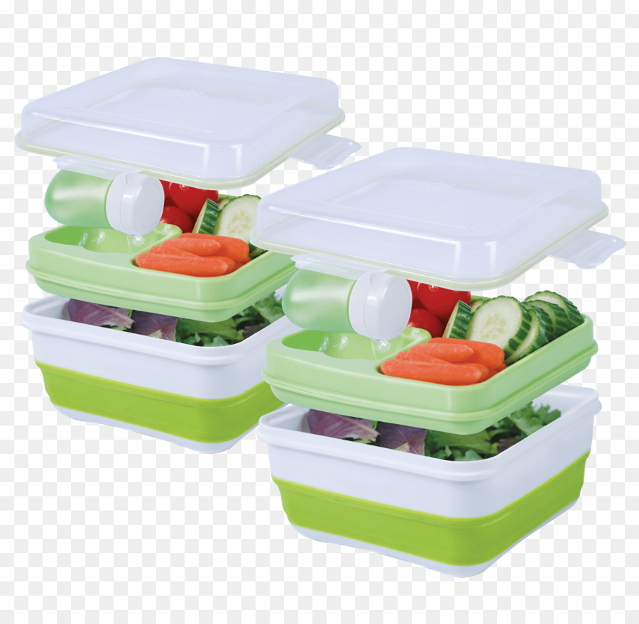Bento Food storage containers Lid container png download 1545