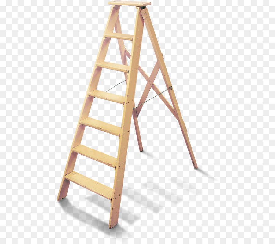 Bevorzugt Leiter Holz - Leiter png herunterladen - 537*800 - Kostenlos OE11