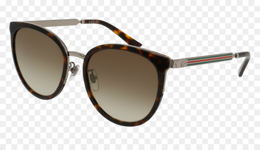 13e50df8651e3 Ray-Ban Cats 1000 Gucci Fashion Ray-Ban Original Wayfarer Classic - new  customers exclusive png download - 1000 560 - Free Transparent Rayban png  Download.