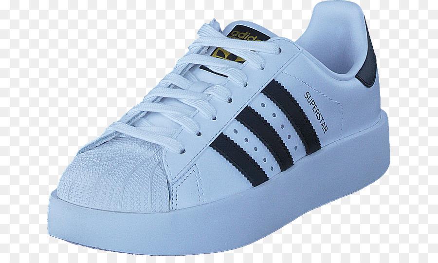 newest collection b22aa 748bb Adidas Stan Smith Trainingsanzug Adidas Superstar Adidas ...