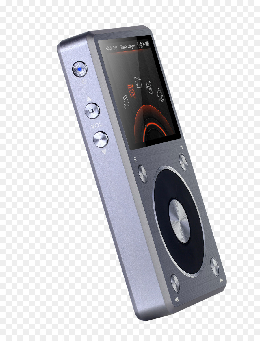 media player download mp3