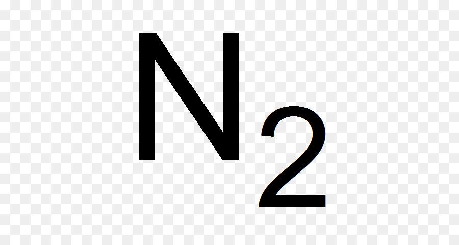 Nitrogen Trichloride Nitrogen Dioxide Ammonium Chloride Nitrogen