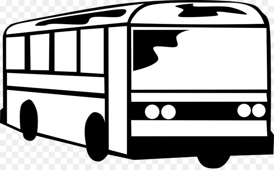 school bus clip art bus png download 960 592 free transparent rh kisspng com Bank Building Clip Art clipart school bus black and white
