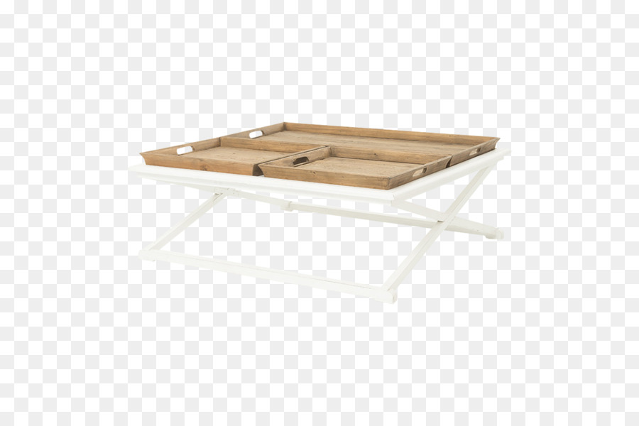 Coffee Tables Bed Frame Beekman 1802 Tv Tray Table