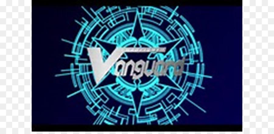 Cardfight Vanguard Bushiroad Tabletop Simulator Online And Offline Wallpaper