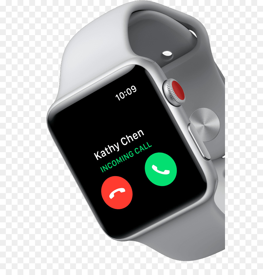 save off 3f06c 13080 Apple Watch Series 3 Technology png download - 640*922 - Free ...