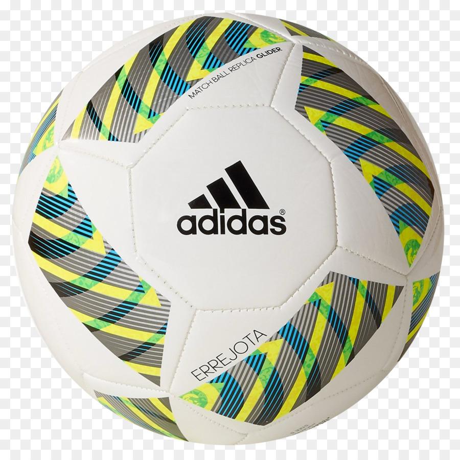 Adidas Copa Mundial de futebol de 7-a-side Nike - adidas ... ee2f7fd9dbc72