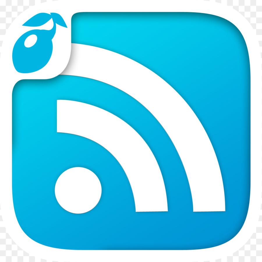 Social media Facebook, Inc  Blog IFTTT - social media png