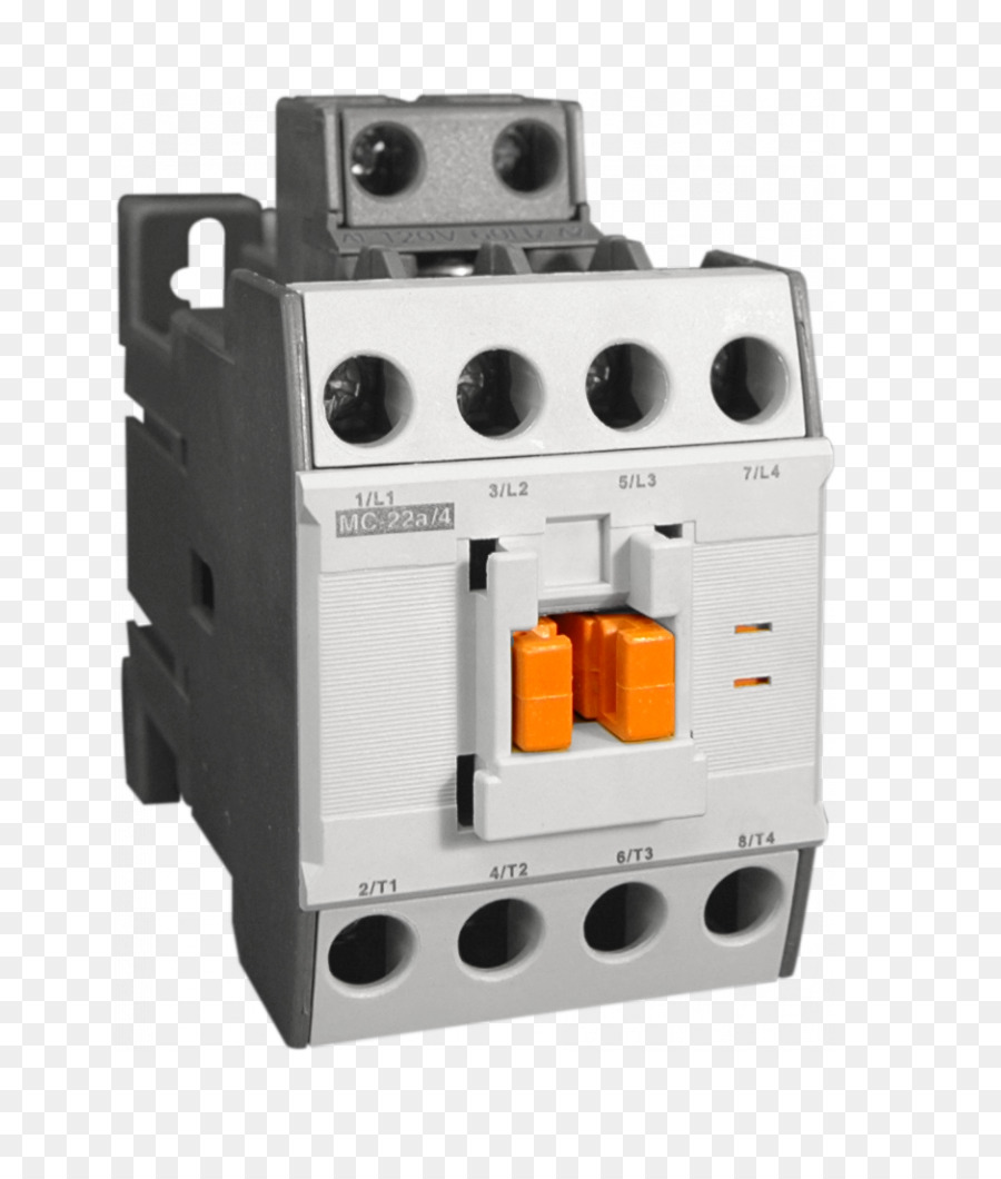 Circuit Breaker Contactor Wiring Diagram Relay Schneider Electric Electrical Service Diagrams Airline X Chin