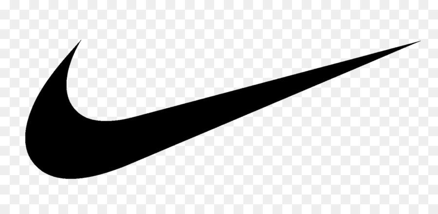 Swoosh Nike Just Do It Logo Air Jordan Nike Png Download 1473