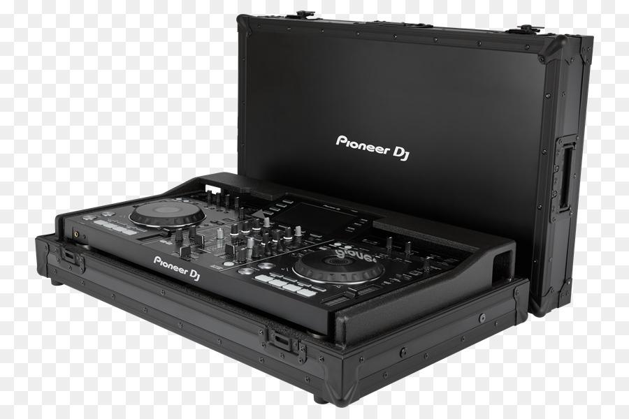 Профессиональная диджейский пульт dj mixer professional для.