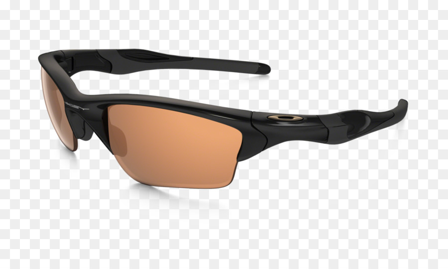 6f43b26e8bb Oakley Half Jacket 2.0 XL Sunglasses Oakley
