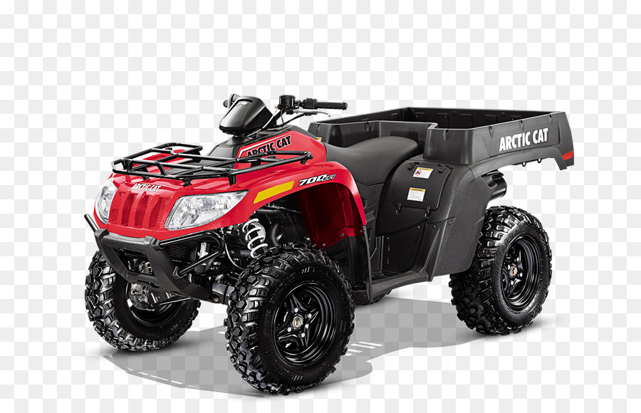 Bob's Arctic Cat Sales & Service All-terrain vehicle Minnesota Motorcycle - others