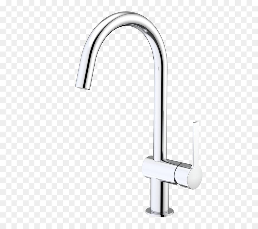 Tap Water Filter Kitchen Sink Shower - kitchen png download - 800 ...