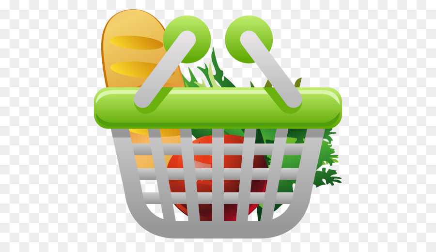 Shopping List Shopping Cart Grocery Store Shopping Centre