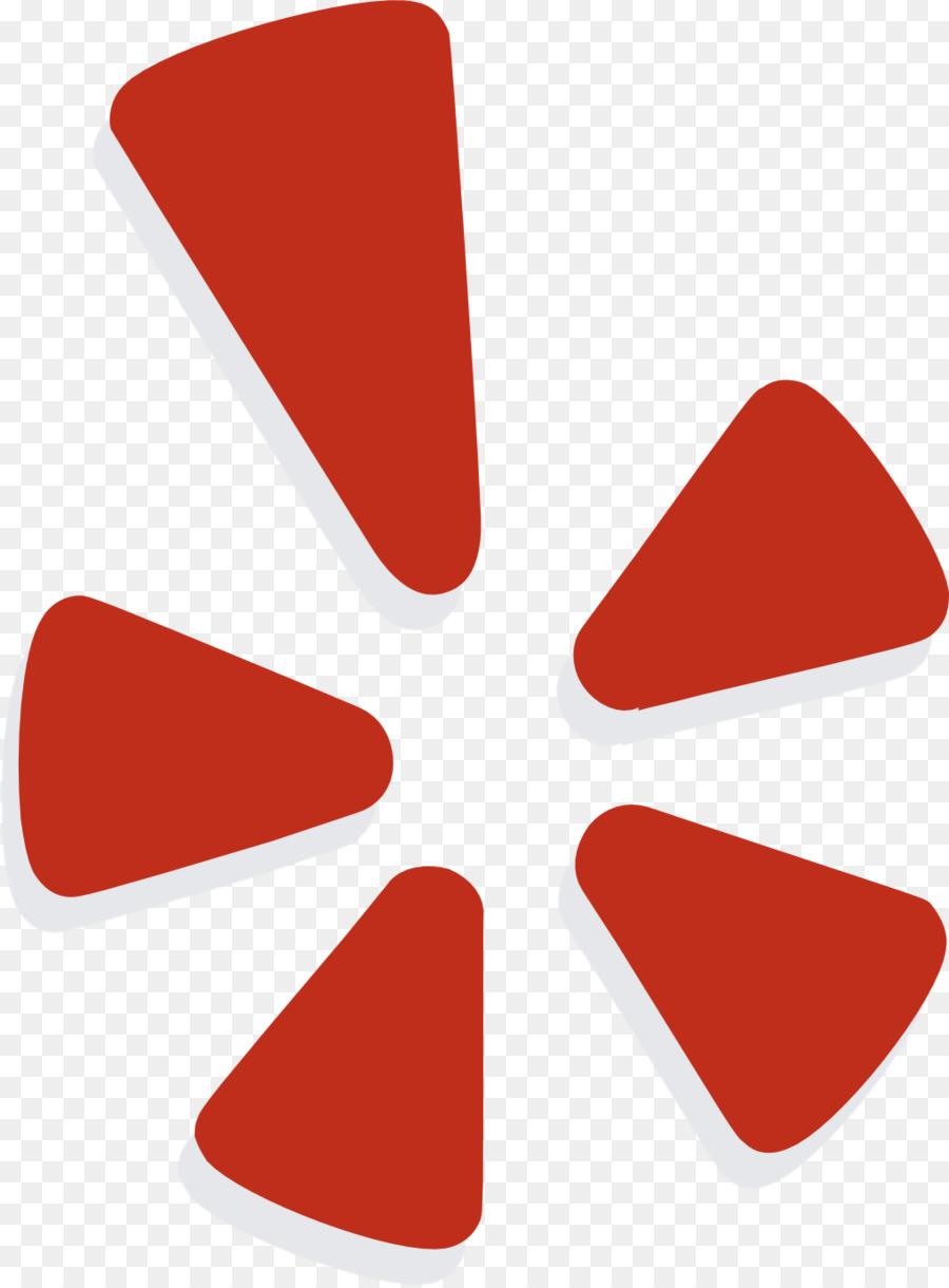 yelp logo computer icons yelp png download 1019 1379 free rh kisspng com yelp logo design yelp logo design