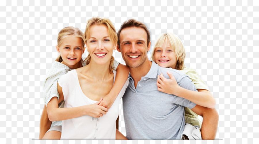 dentistry dental insurance family health family png