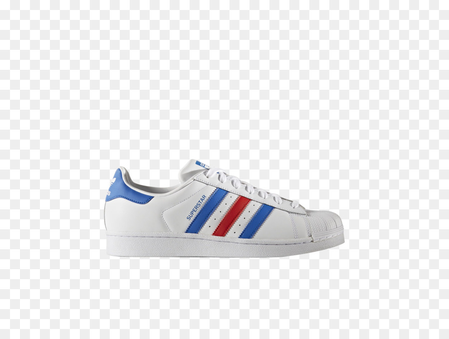 sports shoes 36617 3b4b0 Adidas Stan Smith Adidas Superstar Adidas Originals Sneakers - adidas png  download - 670 670 - Free Transparent Adidas Stan Smith png Download.