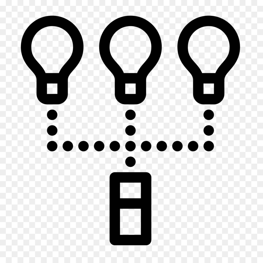 Computer Icons Home Automation Kits Relay Symbol Download Wiring Diagrams