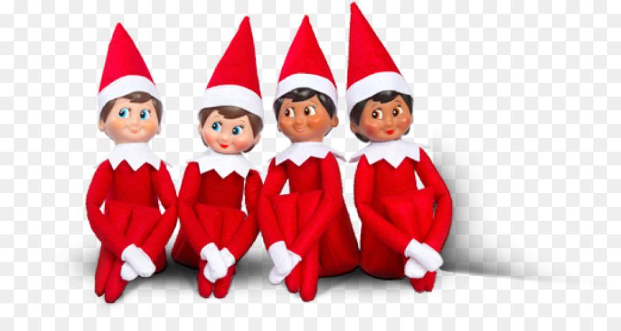 the elf on the shelf christmas elf elf on the shelf - Christmas Elf On The Shelf