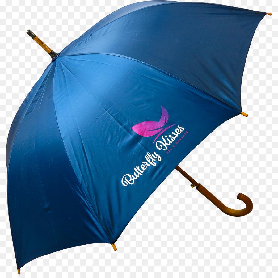 28f4f0e6d6 RAIN OR SHINE Umbrellas - Canes - Parasols Sales Clothing ...