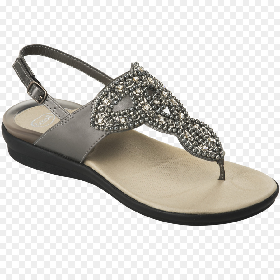 d122b04fc81a Amazon.com Slipper Dr. Scholl s Shoe Sandal - sandal png download - 1500  1500 - Free Transparent Amazoncom png Download.