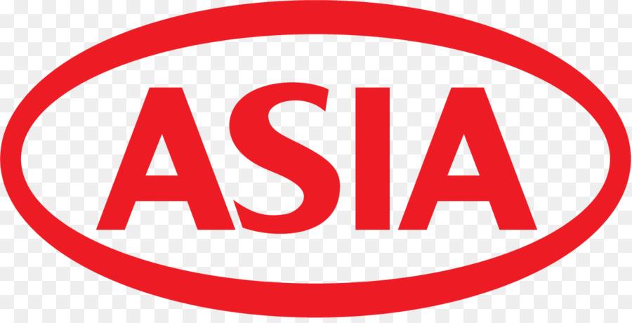 Asia Motors Car Kia Combi Kia Motors Asia Rocsta - car