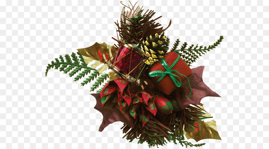 21 Savage Christmas.Christmas Ornament Leaf Flowering Plant 21 Savage Png Download