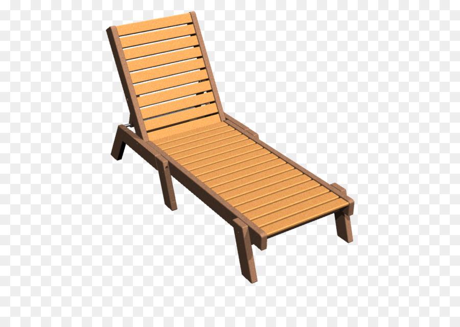 Sedie A Sdraio In Legno : Chaise longue sedia a sdraio mobili da giardino di legno sedia