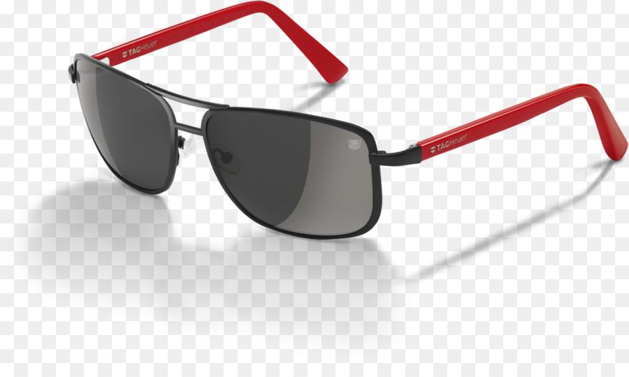 9477878d86ba6 Carrera Sunglasses TAG Heuer Online shopping - Sunglasses png download -  1000 582 - Free Transparent Sunglasses png Download.