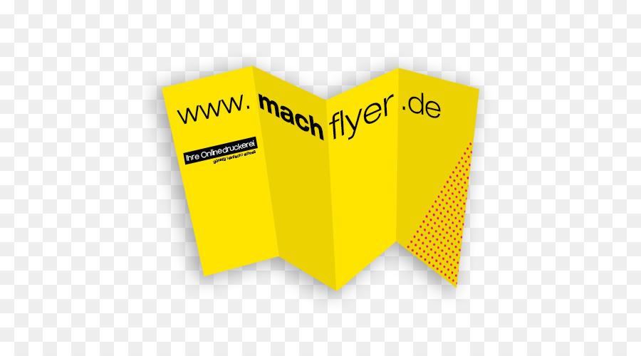 Papier Flyer Drucker Visitenkarte Broschüre Besten Flyer