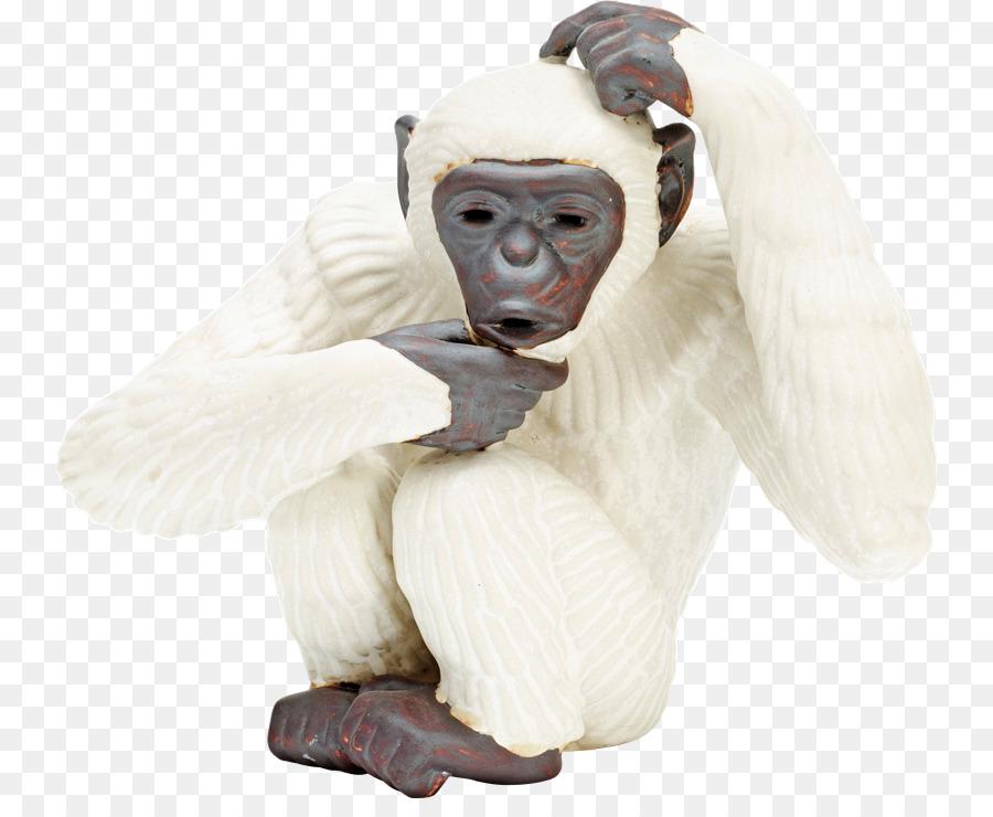 Vl monkey
