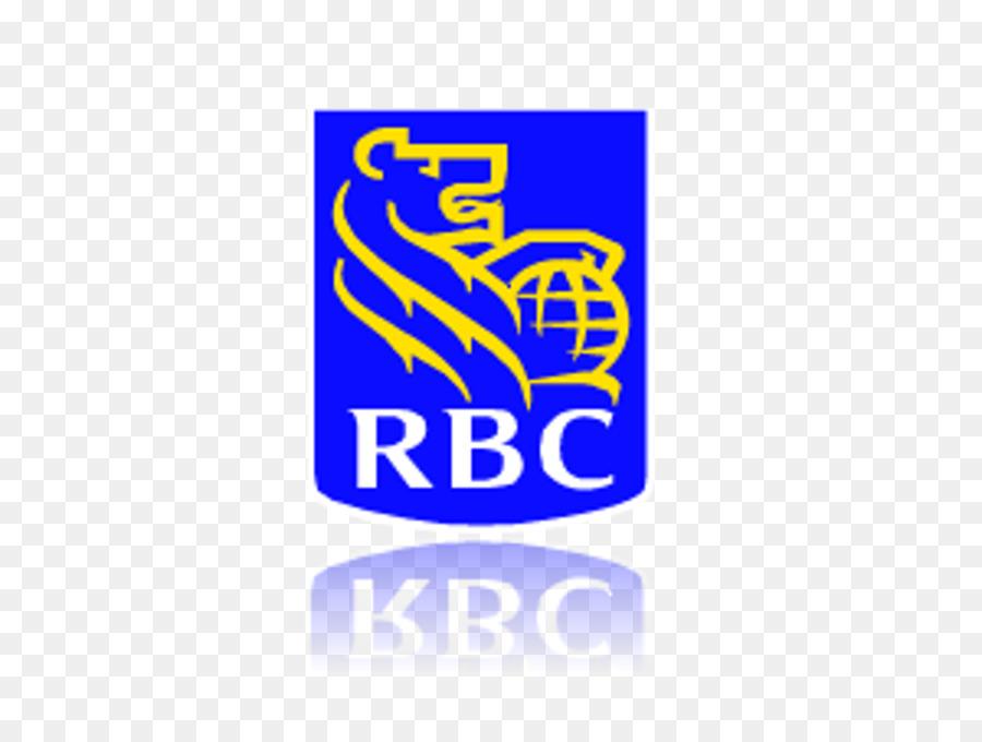 Royal Bank Of Canada Bank Of Montreal Finance Bank Png Download