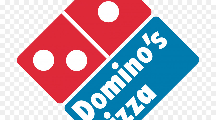 domino s social responsibility Ann arbor, mich, july 19, 2018 /prnewswire/ -- domino's pizza, inc (nyse: dpz), the largest pizza company in the world based on global retail sales, announced results for the second quarter of.