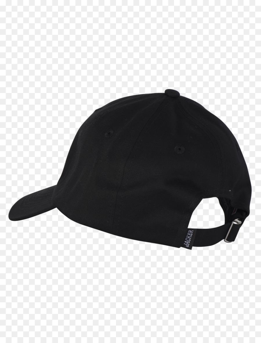 Baseball cap Converse Chuck Taylor All-Stars Clothing Footwear - baseball  cap png download - 1234 1604 - Free Transparent Baseball Cap png Download. 34eb1edc551