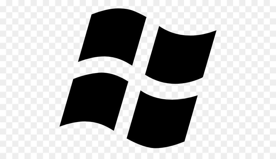 Computer Icons Windows Key Symbol Window Png Download 512512