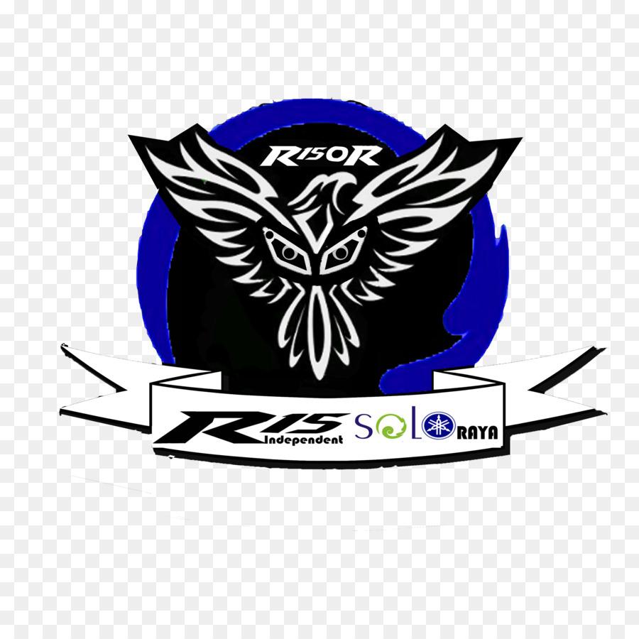 Javan Hawk Eagle Symbol Logo Eagle Png Download 30003000 Free