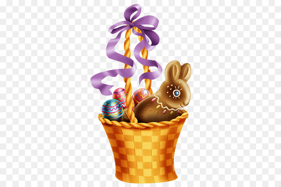 Easter egg food gift baskets easter png download 600600 free easter egg food gift baskets easter negle Image collections