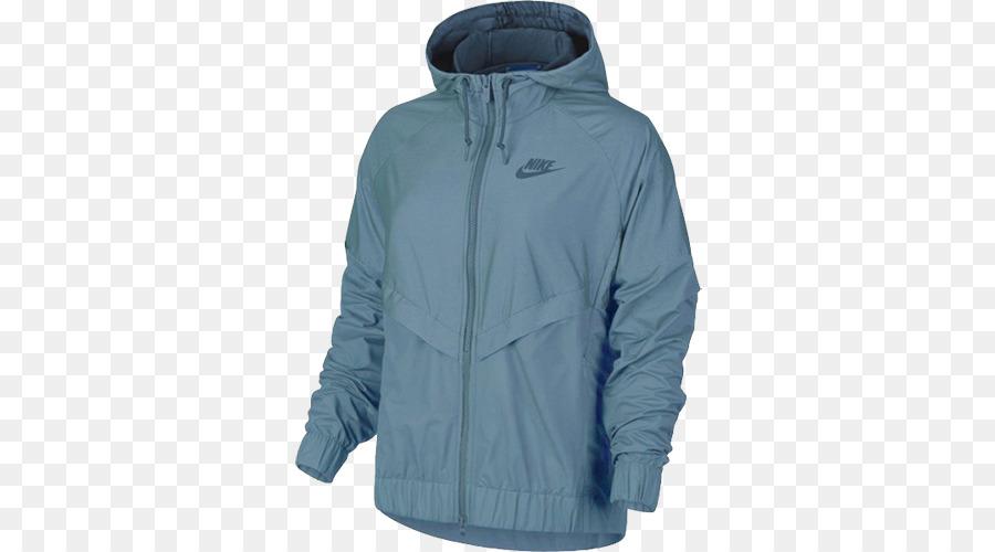 a4a306362fe414 Windbreaker Nike Jacket Foot Locker Clothing - nike png download - 500 500  - Free Transparent Windbreaker png Download.