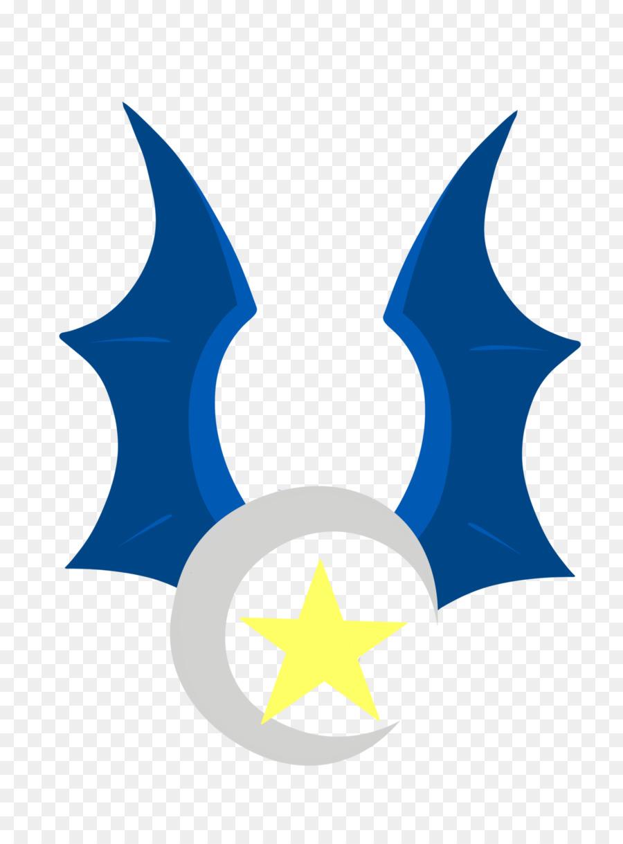 line star microsoft azure clip art winter night png download rh kisspng com  microsoft clipart stars