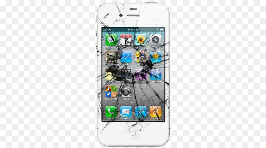 Smartphone Accessori Del Telefono Cellulare Di Apple Sbloccato 32 Gb