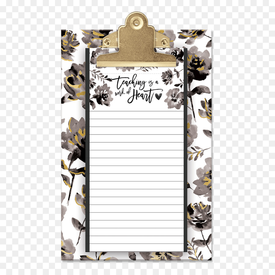 Clipboard Paper Tablet Computers Writing Font - jane pen leaves png ...