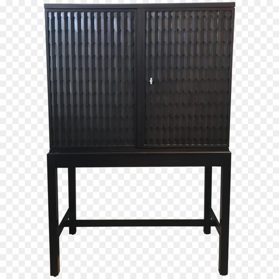 Superbe Table Des Meubles Armoires Président Arhaus   Table