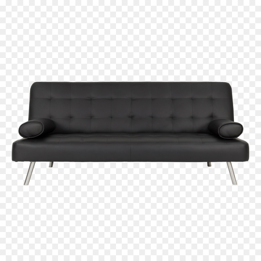 Sofa bed Futon Couch Table - bed Formatos De Archivo De Imagen ...
