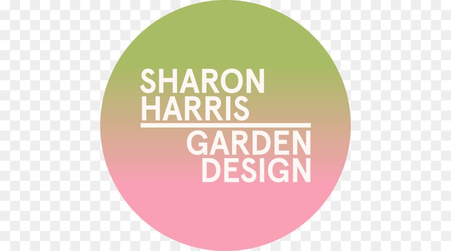 Winnipeg Calgary Haus Und Garten Show Tool Garten Logo Png
