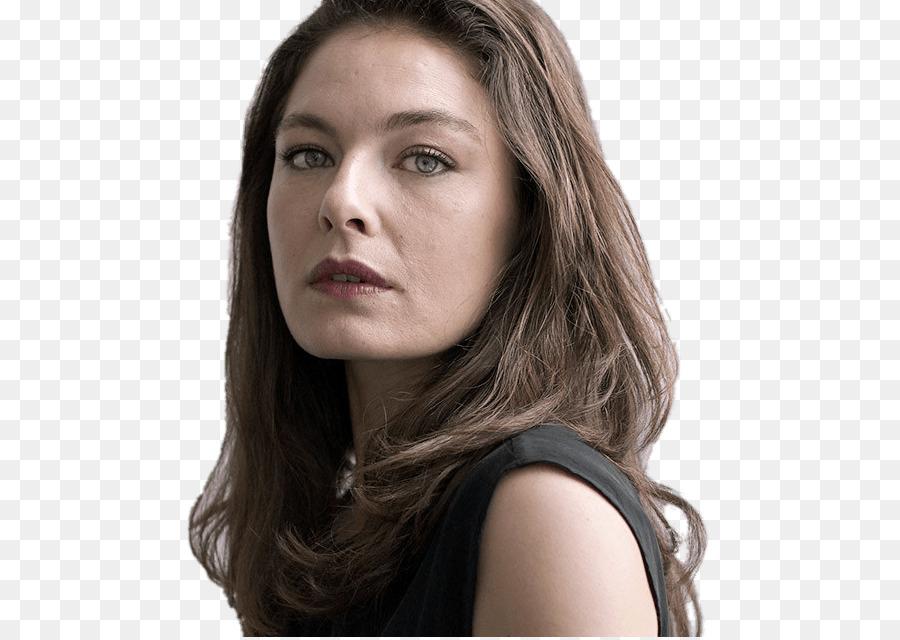 Alexa Davalos The Man in the High Castle Juliana Crain Actor - actor @kisspng